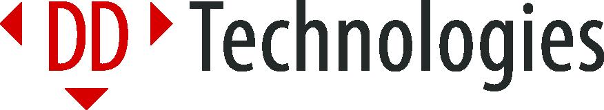 Logo - Technologies